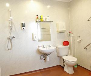 Bathroom   Inchinnan