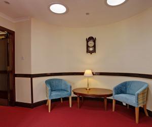 Seating   Inchinnan